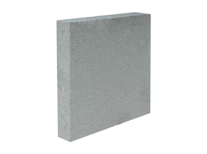 硅塑板厂家产品齐全