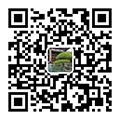 A级防火保温材料生产厂家二维码