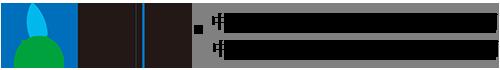 A级保温板厂家logo
