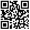 硅塑保温板网站二维码