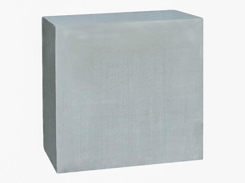 A级硅塑保温板
