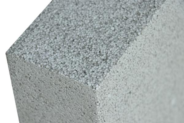 GSG硅塑板,A级防火保温材料,硅塑板