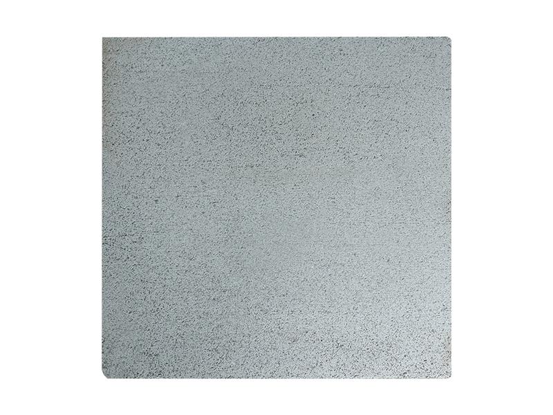 GSG硅塑保温板-02