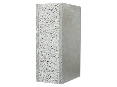 GSG硅塑板这样的A级防火保温材料会不会价格太高?