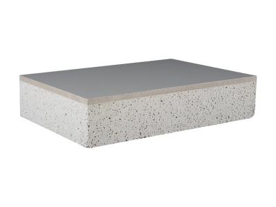 浅析GSG硅塑保温板在工业应用中的重要作用
