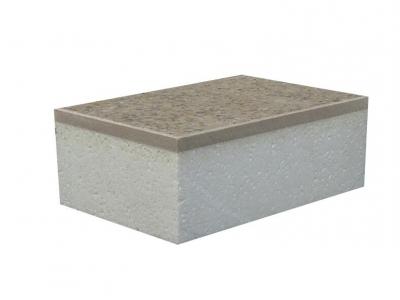 GSG硅塑板有哪些优势和特点呢?你具体了解多少呢?