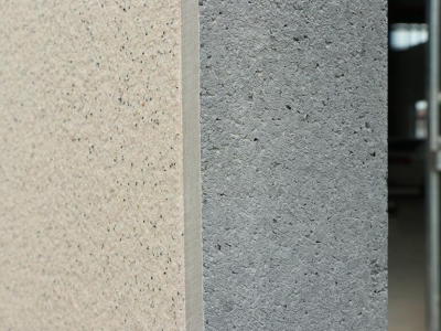 GSG硅塑板的构造特点与优缺点
