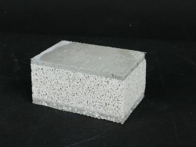 A级防火保温材料的产品用途和特点
