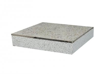 合格的保温板厂家使用A级保温板设备需要具备这3个优势