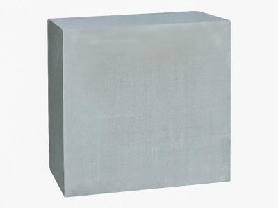 材料选择、施工技术、温差:影响A级保温板抹面开裂的因素