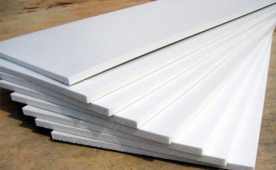 A级保温板,硅塑板