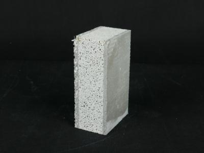 A级保温板厂家:硅塑板生产过程中的注意事项
