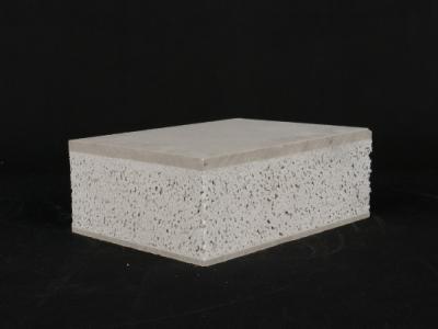 外墙A级防火保温材料的作用是什么
