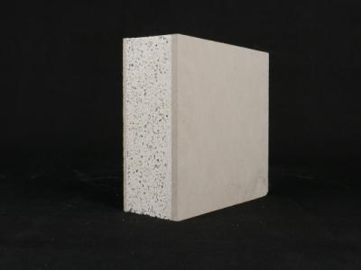 总结A级保温板的诸多优点,看完连连惊叹材料好