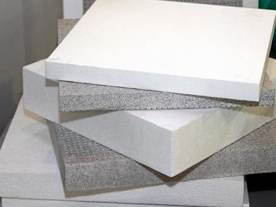 A级防火保温材料生产厂家带你了解纤维保温