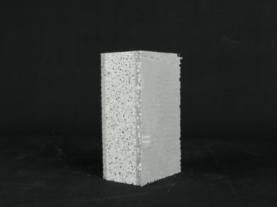 使用中GSG硅塑保温板有什么好处呢?
