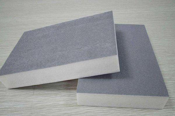 科普:外墙建筑使用A级保温材料的意义以及作用