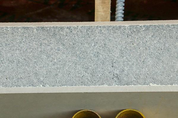 如何达到硅塑板的应用指标?加工时应注意什么?