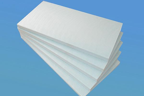 硅塑板为何如此受欢迎,它具有哪些优势?