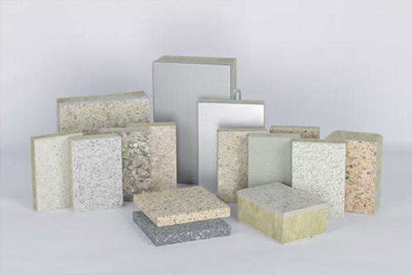 你了解硅塑保温板吗?它具有哪些优势性能?