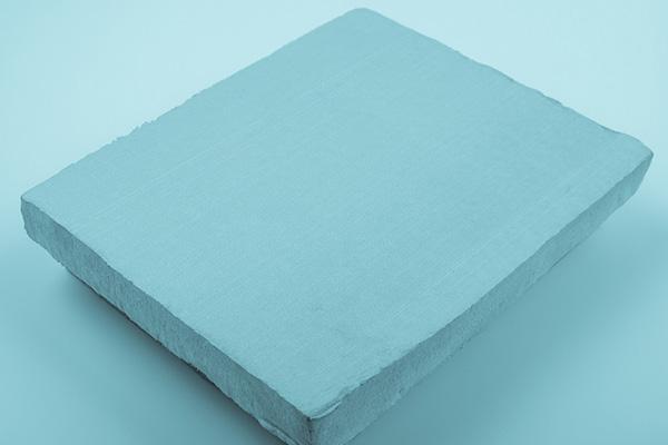 聚合聚苯板存在的不足以及问题