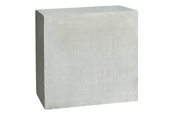硅塑板已经成为建筑行业中的明星产品,具有什么样的魅力