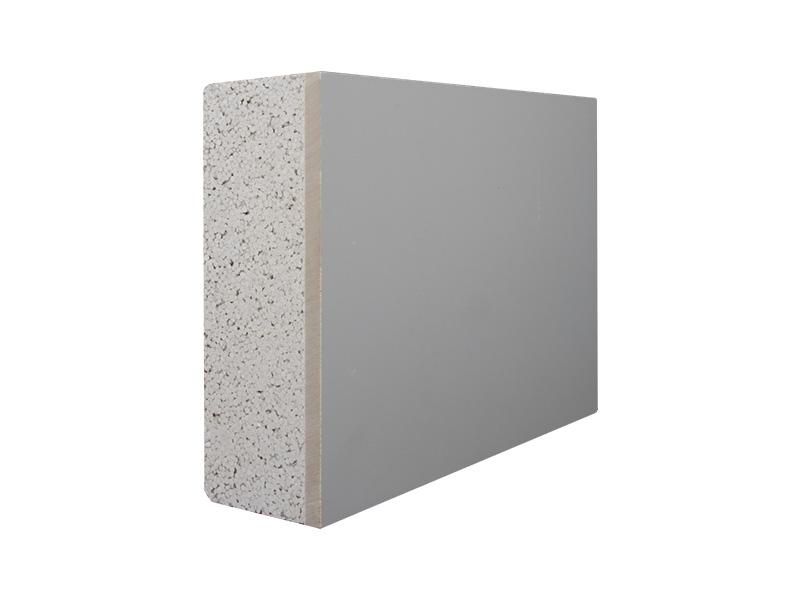 GSG硅塑保温装饰一体化-04