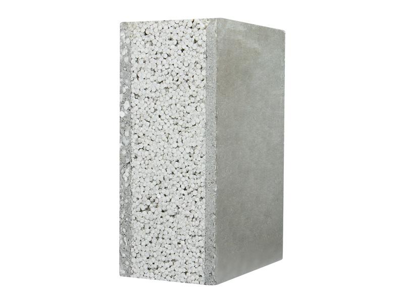 GSG硅塑免拆模板(砂浆类)-01