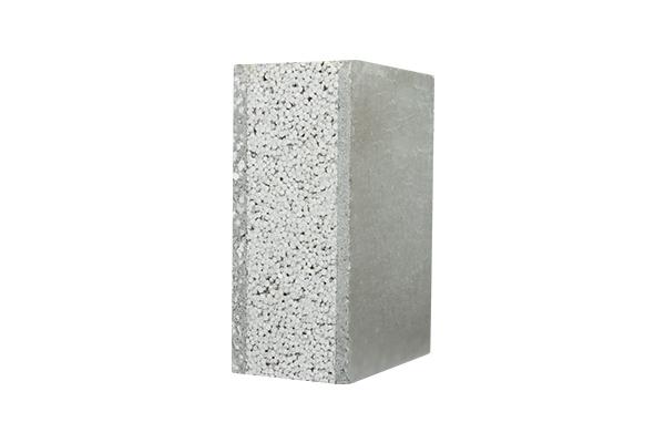 A级保温板具有哪些保温功能?它的指标规则是什么?