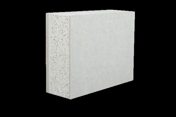 GSG硅塑板,硅塑板