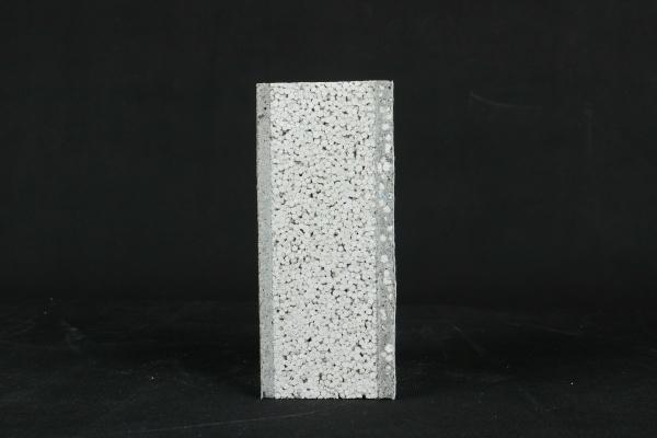 保温材料新知识:A级保温板与外墙保温系统的区别和优缺点