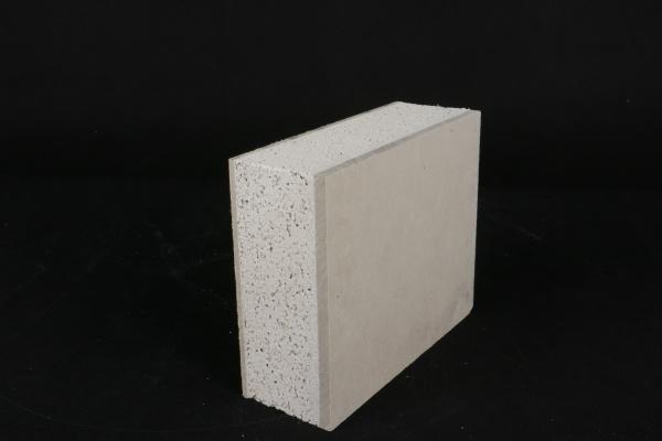外墙保温板材料跟普通板材材料相比有什么区别