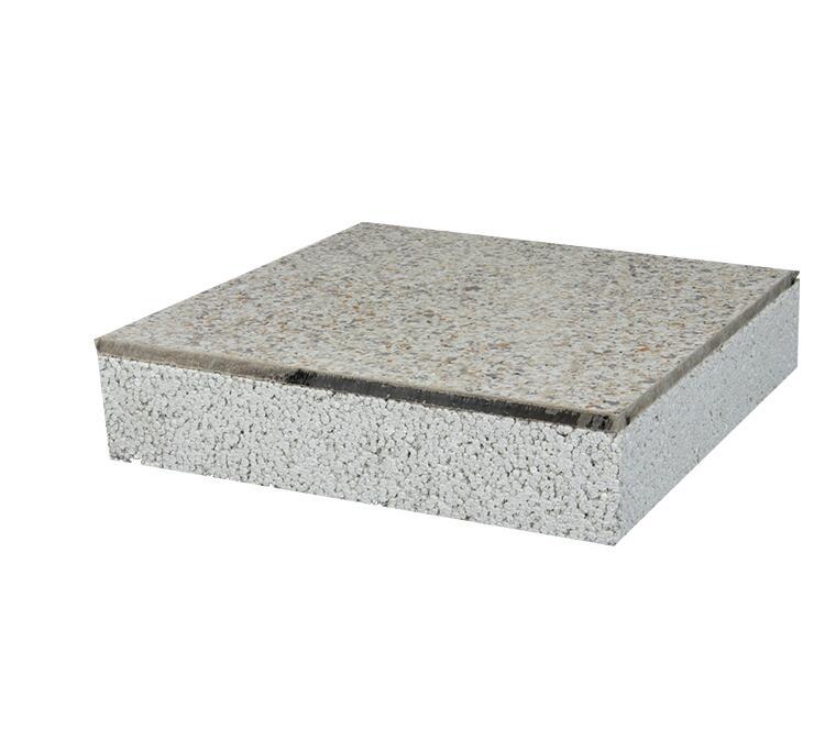 有机保温材料包括哪些?有级保温材料完整分类